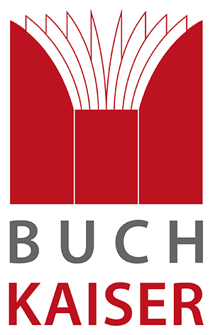 Buchhandlung Kaiser Köln